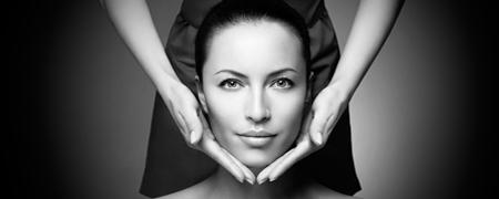 Professional treatment perfect shape - list