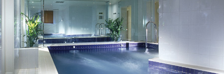 body to body massage helsinki tallink spa conference hotel kokemuksia